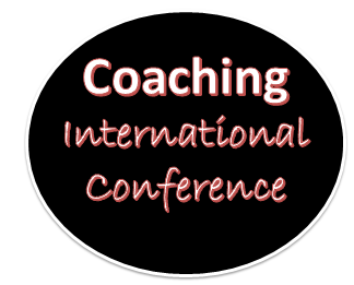 .Coaching international conference.